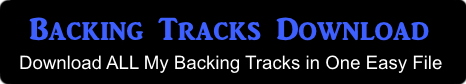 Download Guitar Backing Tracks The Complete Collection!