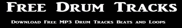 Download Free MP3 120 bpm Drum Backing Tracks Beats Loops Studio Quality