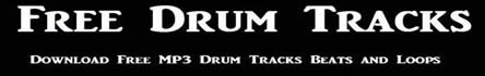 guitarmaps.com drum tracks beats loops download