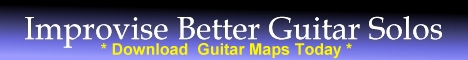 Guitar lessons get rid of guitar fret buzz